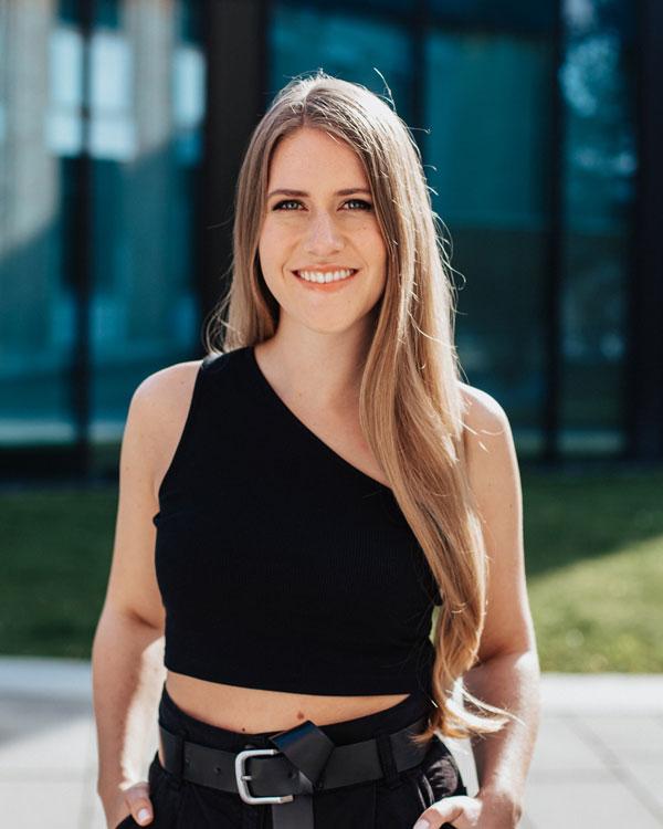 Nina Sch. Profilbild